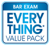 Everything Value Pack icon