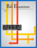 The Bar Examiner